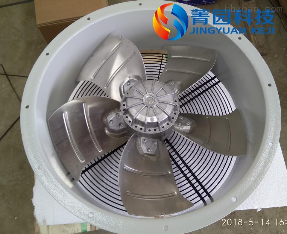 临沂洛森ERAE180-4A风机经销商