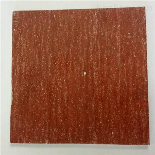绿色橡胶石棉板应用