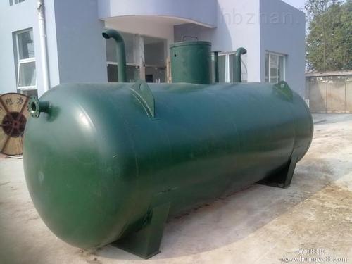 沈阳 发电厂污水处理设备 多少钱