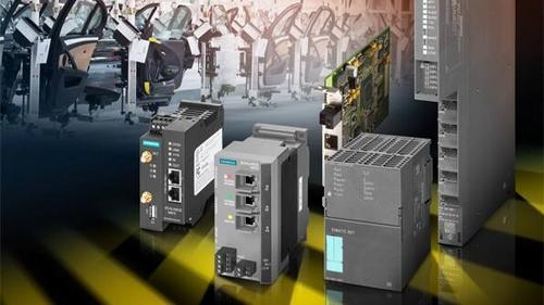 西门子S7-300PLC模块维修
