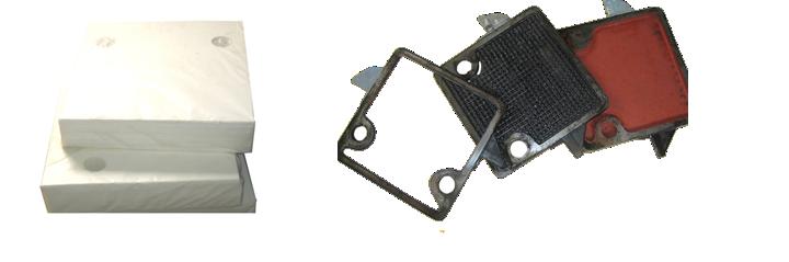 滤油机滤纸,滤油机滤板,板框滤油机