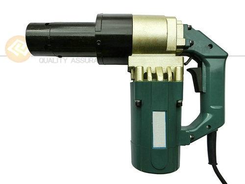 扭剪电动扳手