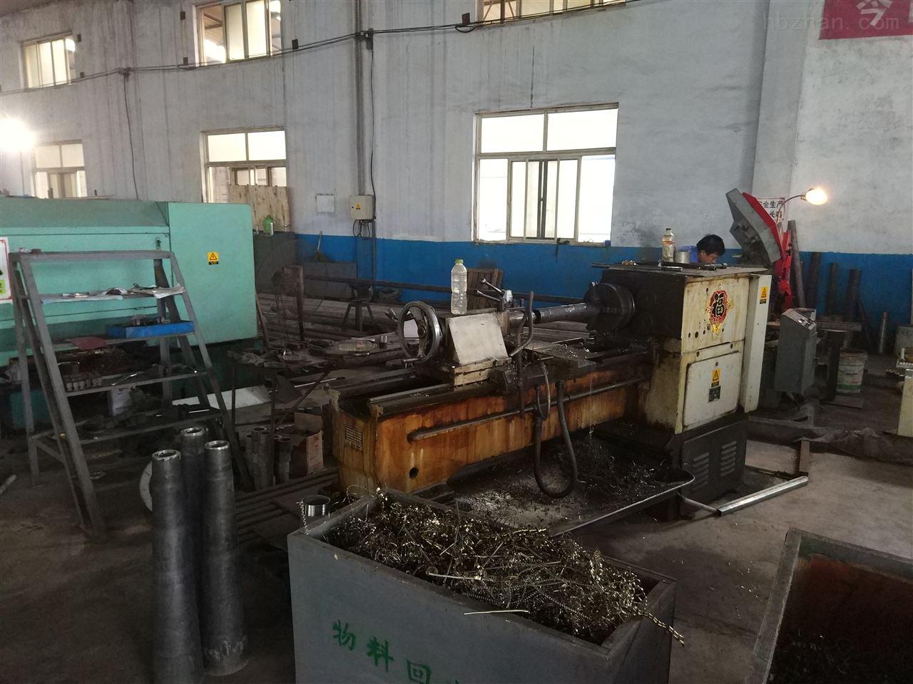 北京地埋一体化污水处理设备价格