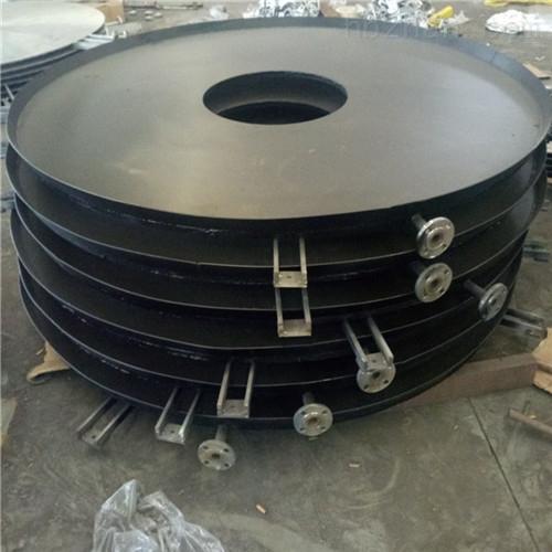 <strong>PLG盘式干燥机质量可靠</strong>