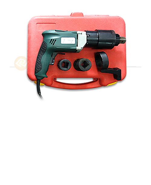 扭力电动套筒扳手