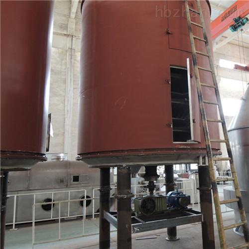 <strong>二手氨苄青毒素盘式干燥机现货出售</strong>