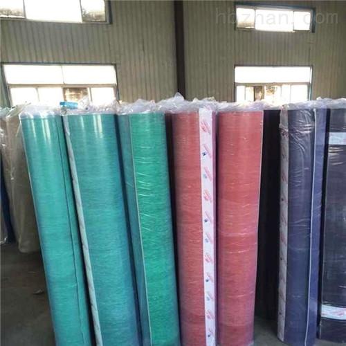 高压石棉密封垫片市场价格