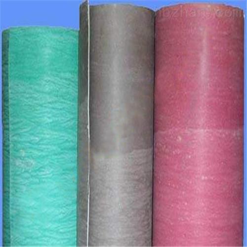 高温石棉橡胶垫片批发商