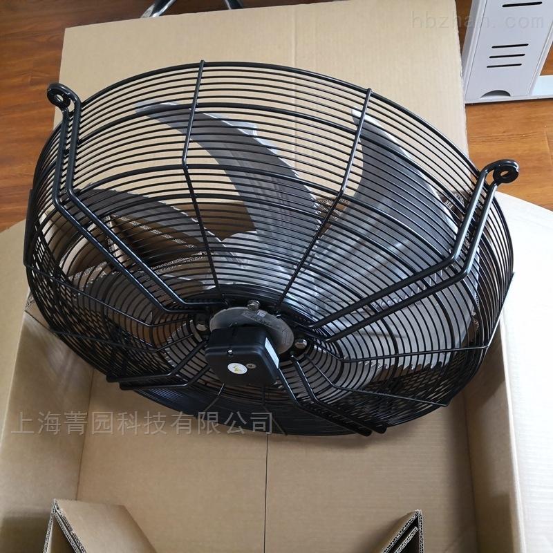 <strong>大量现货FN045-VDQ.4I.V7P1室外空调冷却风机</strong>