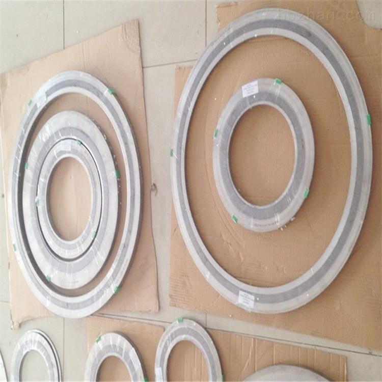 柔性石墨金属垫片生产厂家