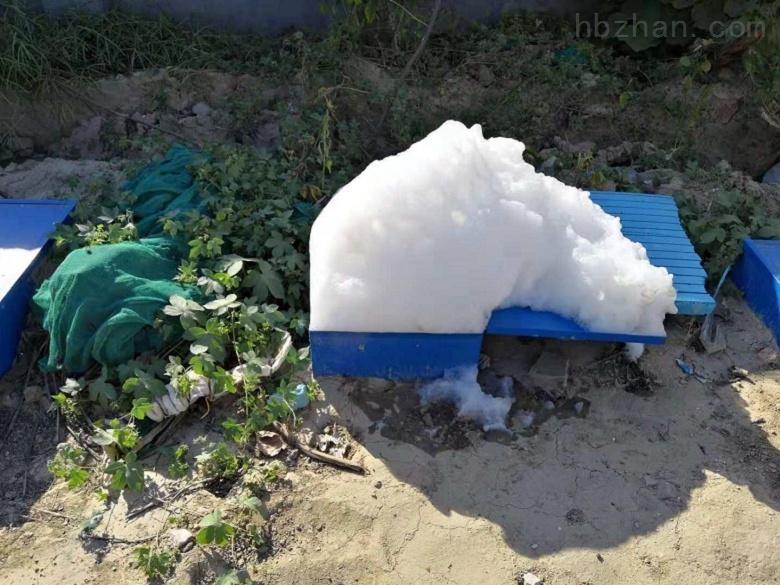 珠海污水处理设备技术