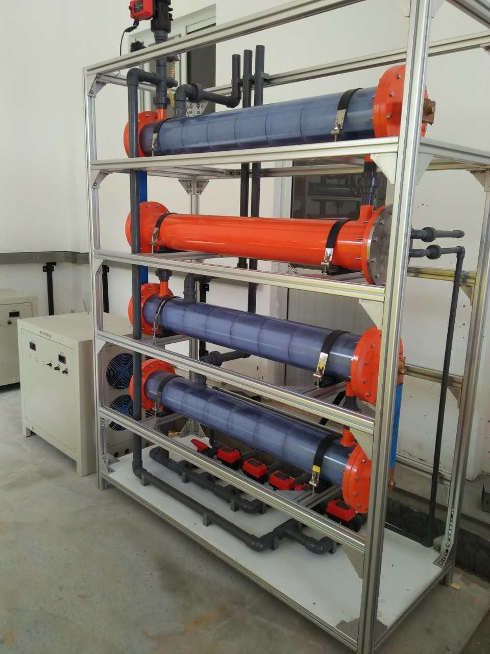 饮水消毒设备厂家