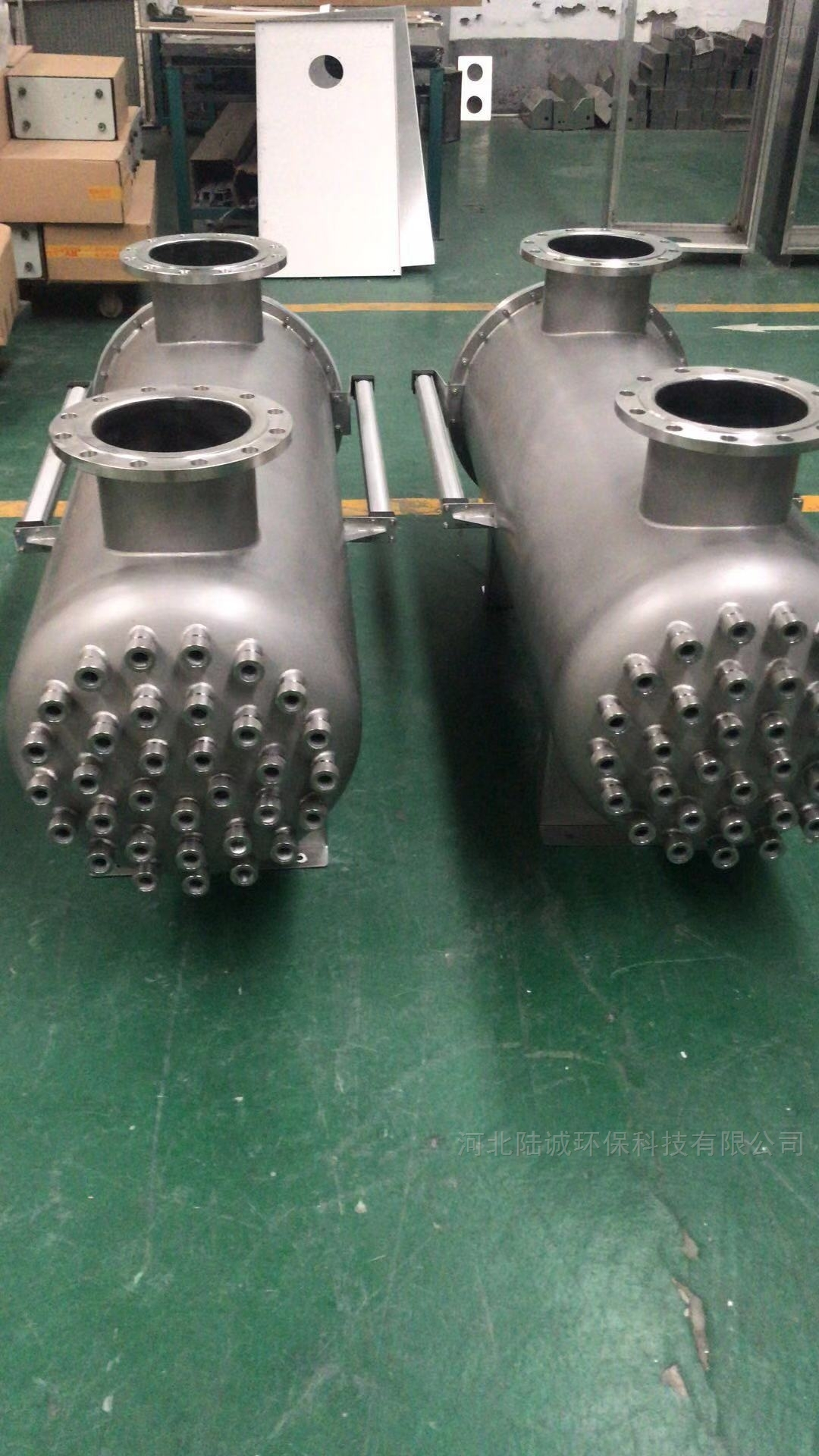 吉林紫外线杀菌器工厂价格紫外线杀菌器