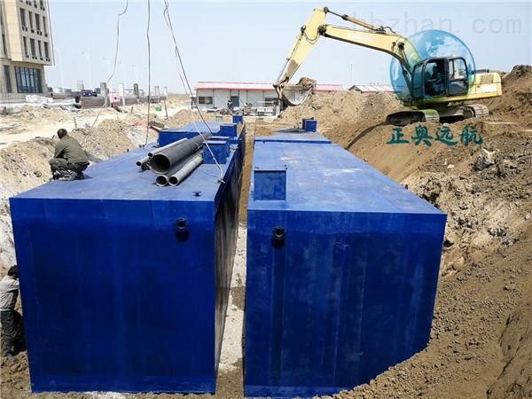 梧州污水处理设备@厂家《诚信商家》