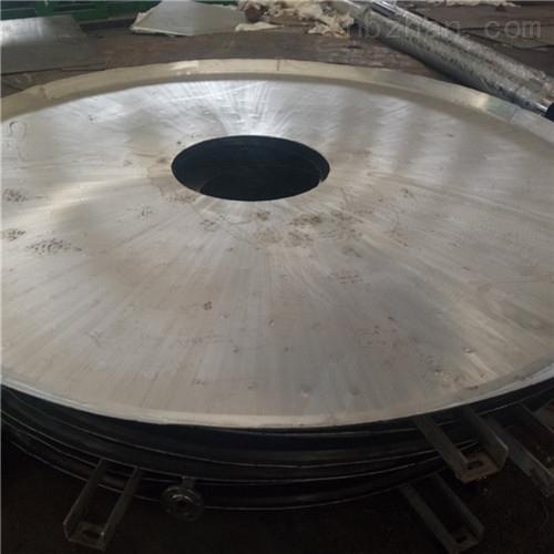 <strong>聚氧化乙烯盘式干燥机质量上乘</strong>