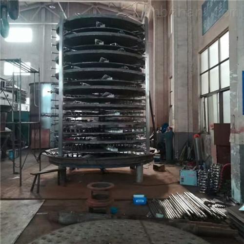 <strong>二手氨苄青毒素盘式干燥机价格优惠</strong>