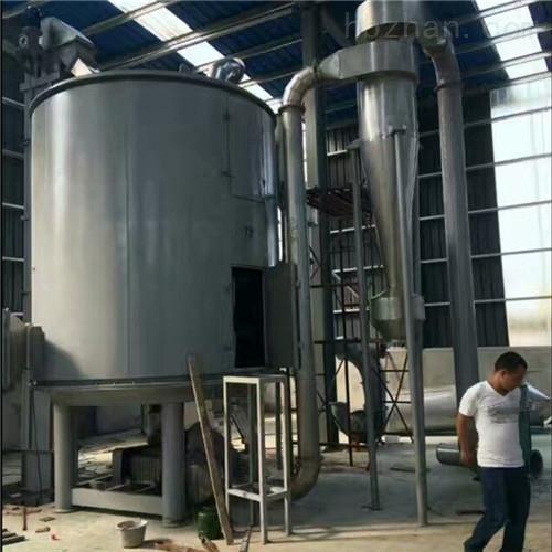 <strong>碳酸钙盘式连续干燥机欢迎订购</strong>
