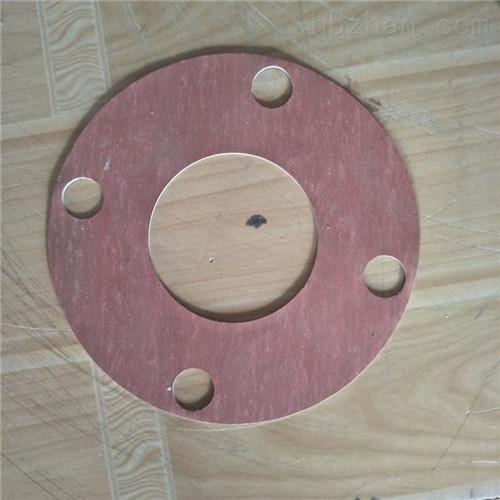 5厚高压石棉橡胶垫片承受重量