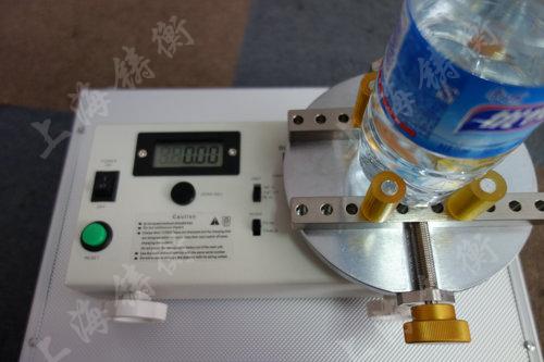 SGHP灯头扭矩测力计