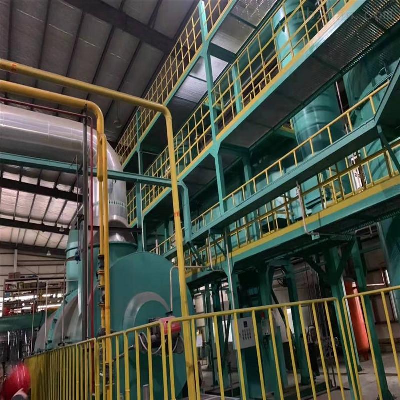 滁州固废燃烧炉生产厂家