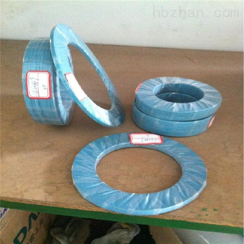 NY300耐油石棉橡胶板批发价格
