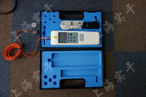 微型标准数显拉压力计图片