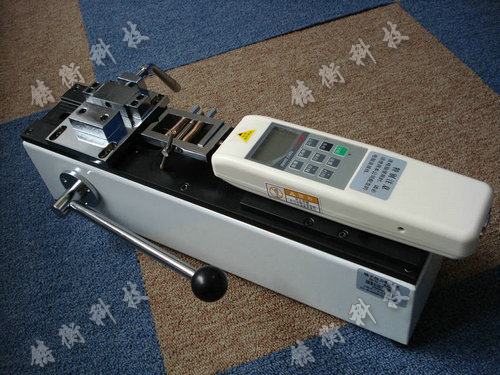 SGWS端子拉力机