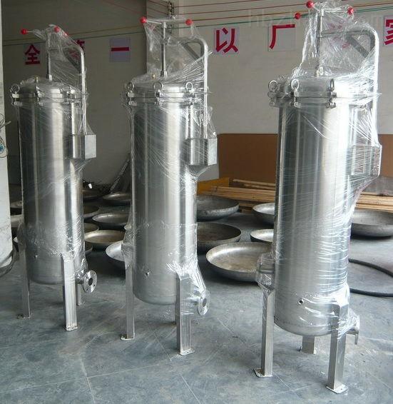延边油水分离滤芯厂家价格