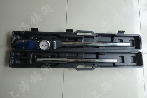 SGACD脚手架扣件检测扭力扳手