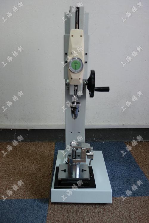 SGNL服装按扣拉力测试仪