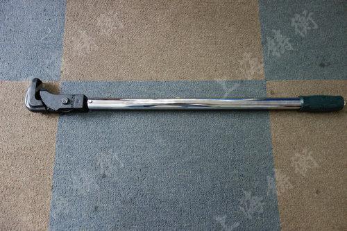 SGTG可设定扭力值的报警式扳手