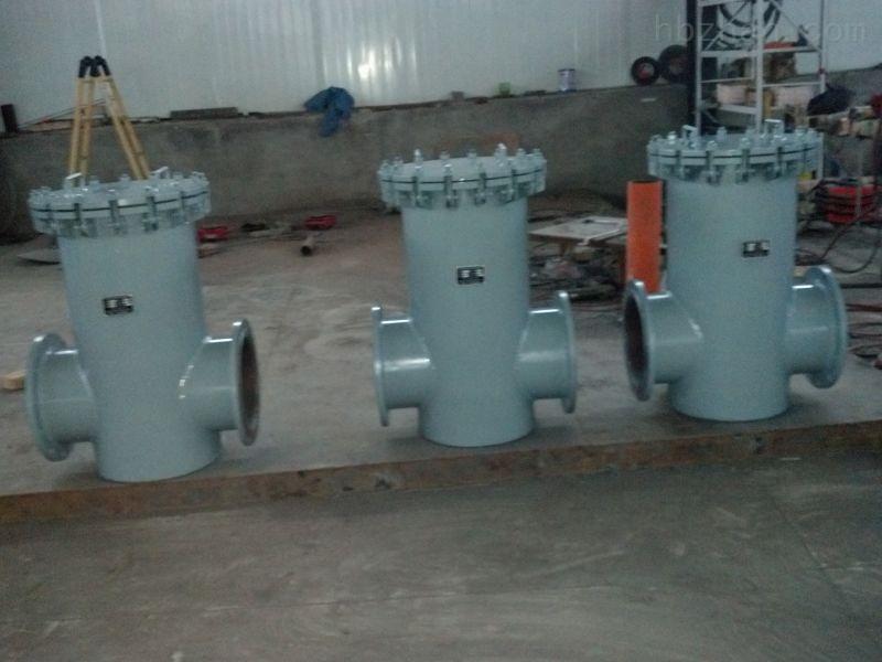 景德镇水过滤滤芯厂家价格