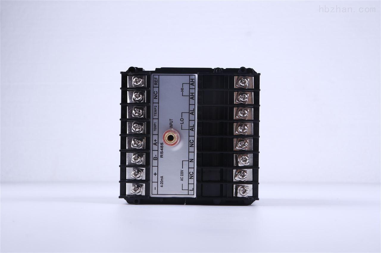 内江在线酸度仪多少钱一台