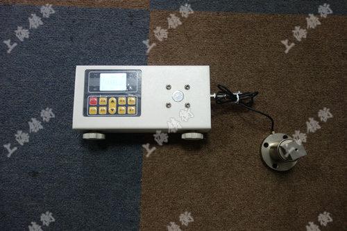电子扭力测试仪_电子扭力测试仪