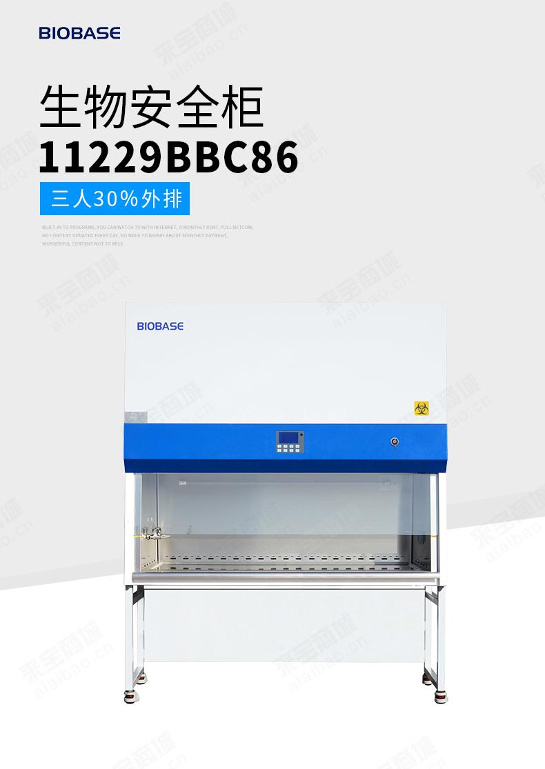 11229BBC86-01(1).jpg