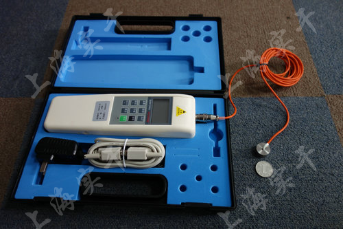 微型压力传感器检测仪
