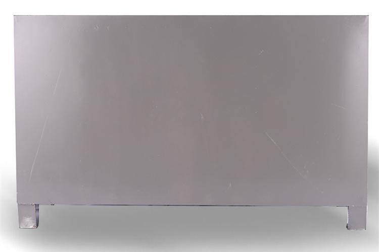 光催化废气净化器高清实拍图3