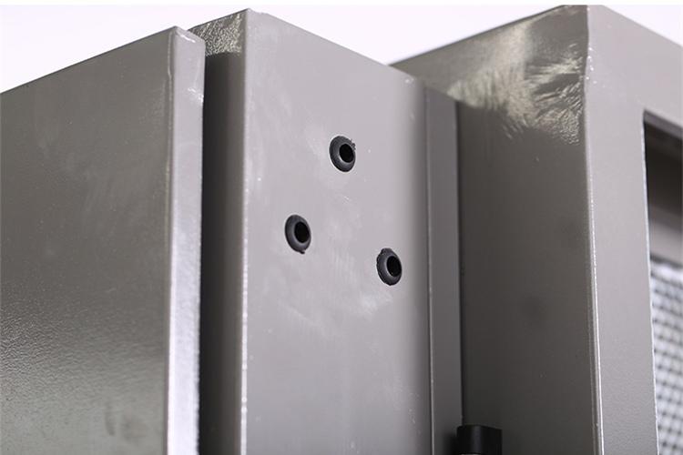 光催化废气净化器高清实拍图5