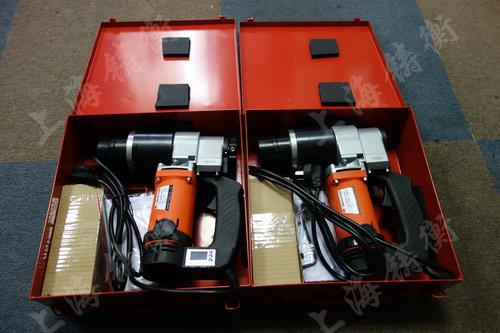 SGDD数显电动扭力工具