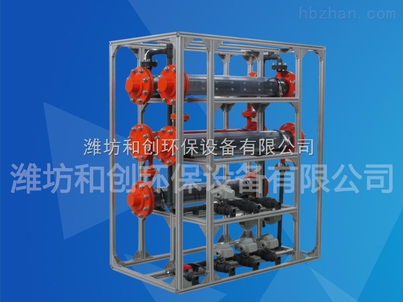 衢州工业次氯酸钠发生器客户*