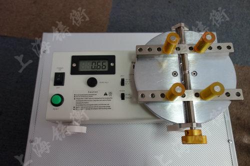 SGHP瓶盖扭矩仪/SGHP-250瓶盖扭矩仪