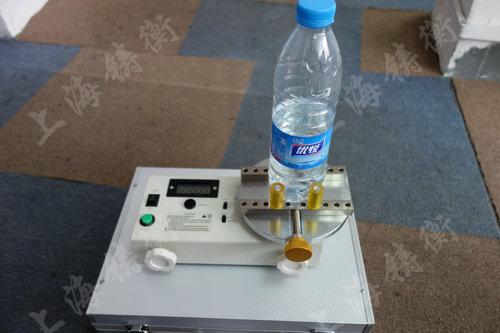 SGHP瓶盖数字式扭力仪
