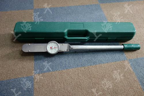 400-2000N.m表盘式扭力扳手