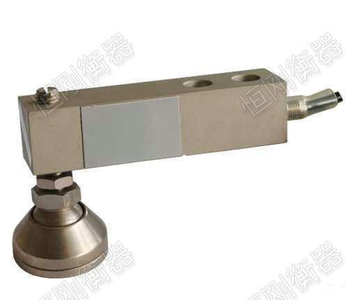 小型称重传感器