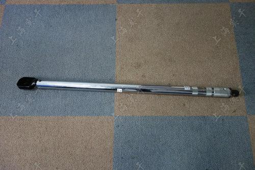 5-25N.m勾型头力矩装配工具 装配专用勾型头预置力矩扳手工具价格