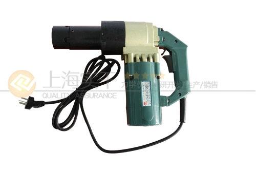 拆螺丝电动扭力工具,500-1500N.m拆螺丝电动扭矩扳手工具品牌