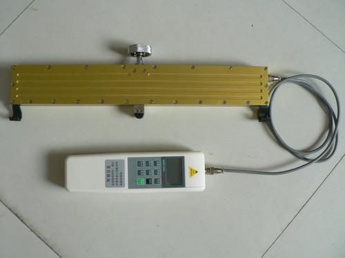 SGDT电梯绳索张力测量仪