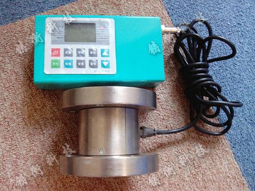 SGJN数显扭矩测量仪