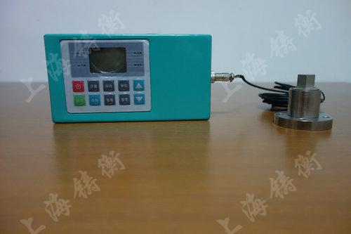 SGAJN便携式数显扭矩测量仪