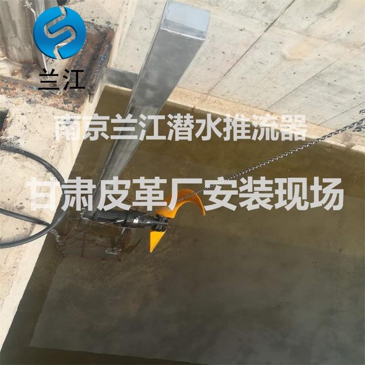 微信图片_20180702142216_看图王.jpg